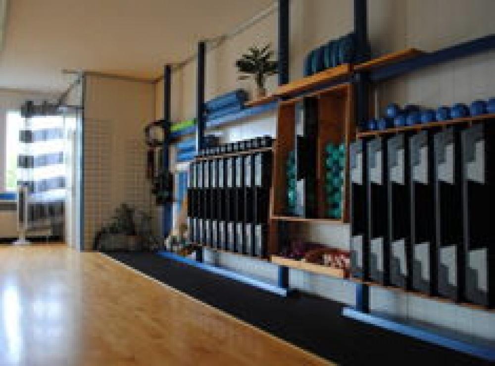Pilates, Pump-Work, Zumba, DanceFit, Aroha, BBP / Fatburner
